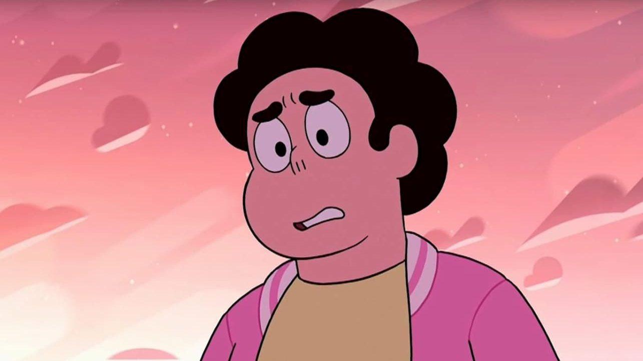Steven Universe non continuerà come fumetto thumbnail