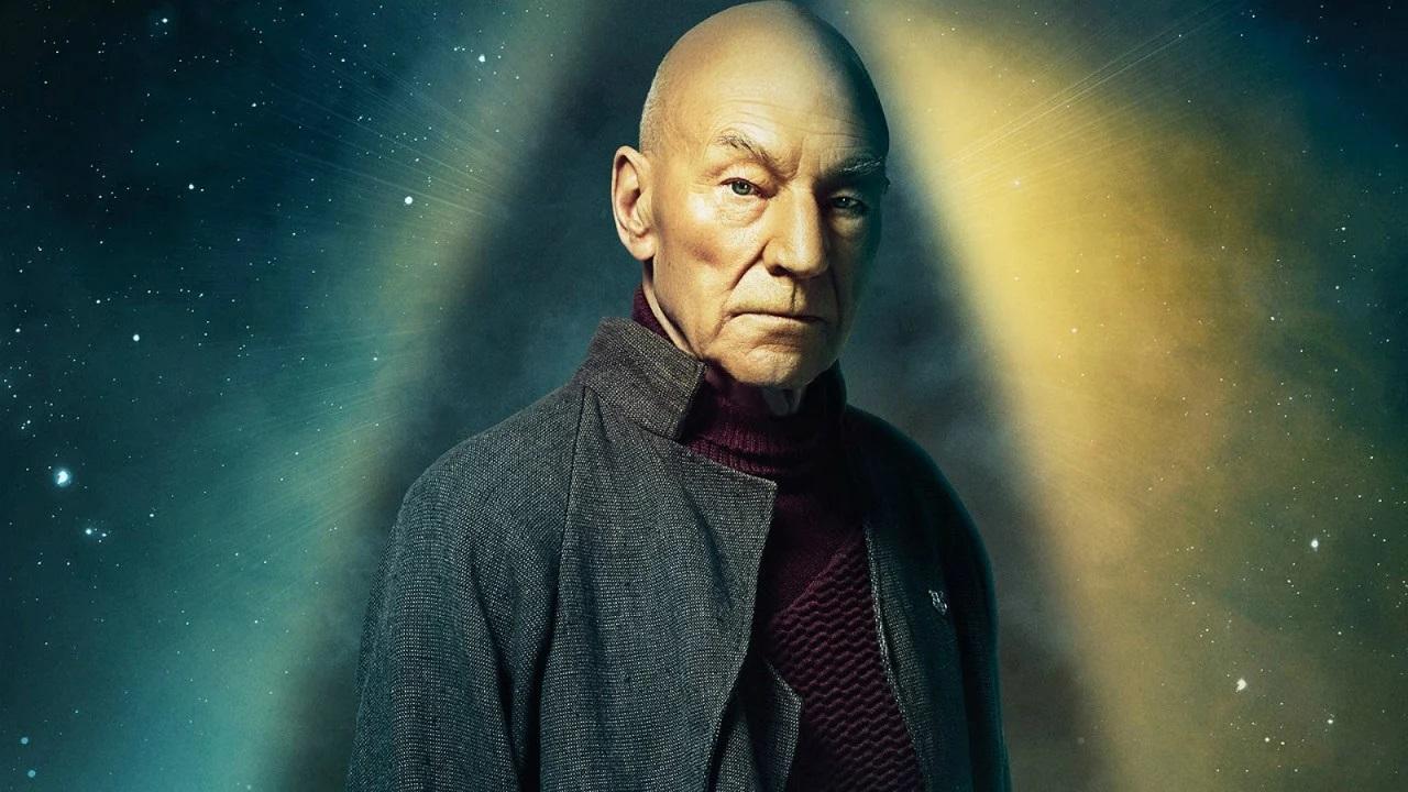 Star Trek: Picard, successo o fallimento? thumbnail