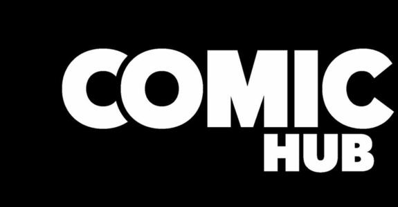 Fallita l'iniziativa ComicHub per la vendita di fumetti digitali thumbnail