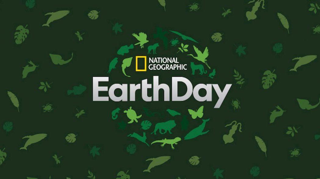 National Geographic, ecco il programma della maratona web sull'Earth Day thumbnail