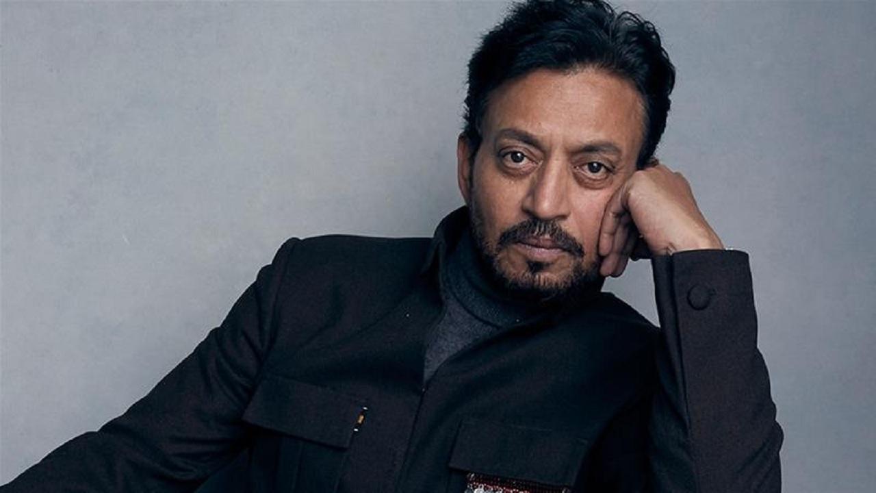 È morto Irrfan Khan, attore indiano di Vita di Pi e Jurassic World thumbnail