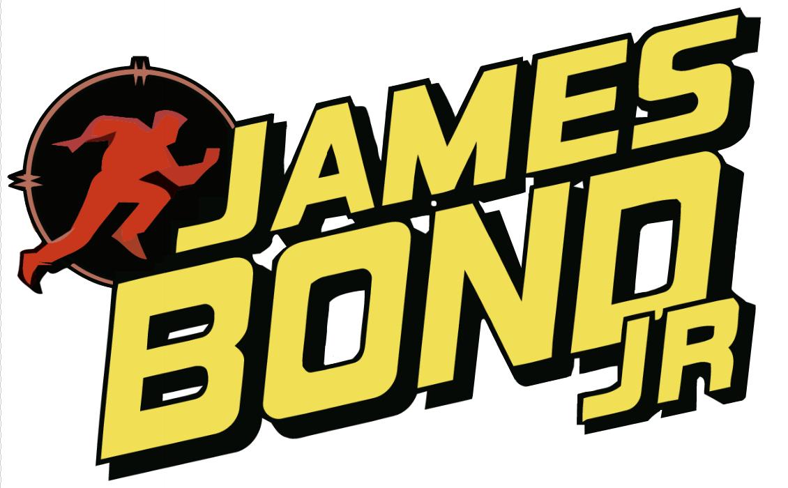 Ve lo ricordate James Bond Jr? thumbnail