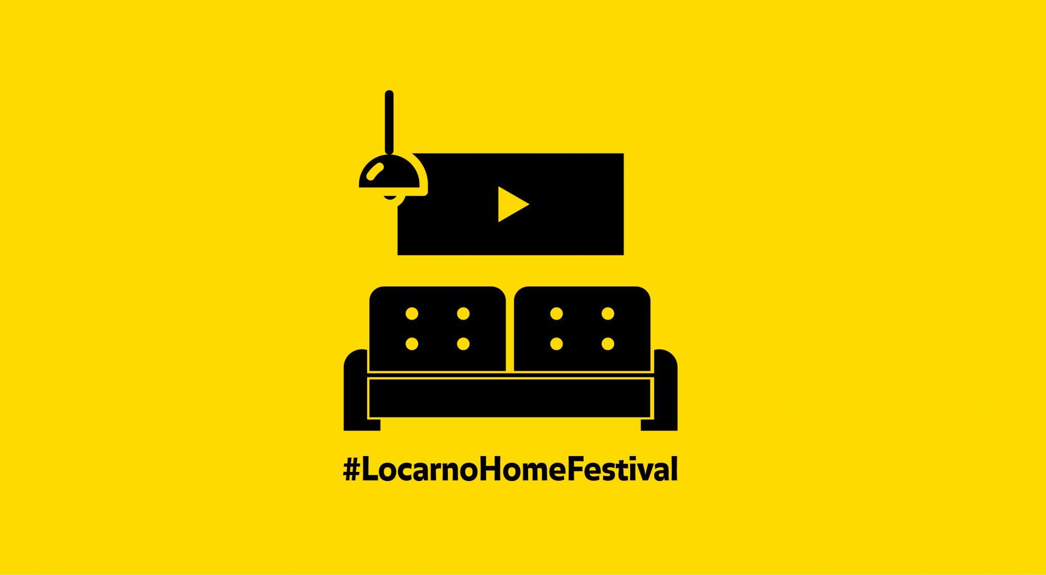 Locarno Film Festival