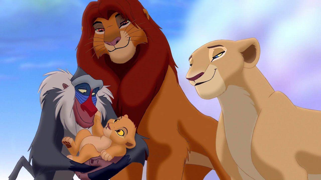 5 sequel Disney che meritano di essere visti thumbnail