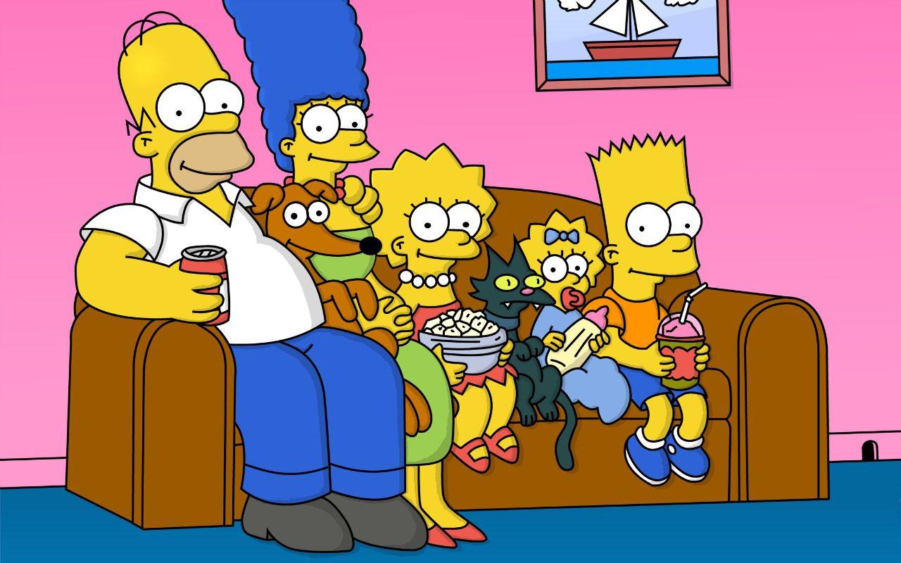 I Simpson: svelato il titolo dell'episodio numero 700 thumbnail