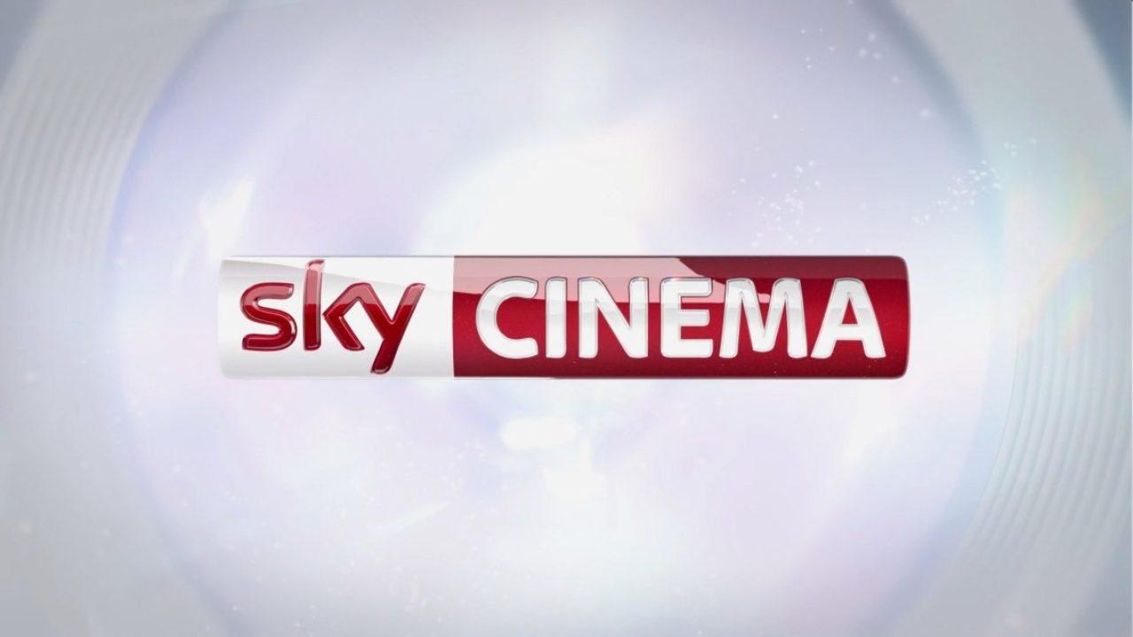 Le programmazioni di Sky Cinema durante il periodo di Pasqua thumbnail