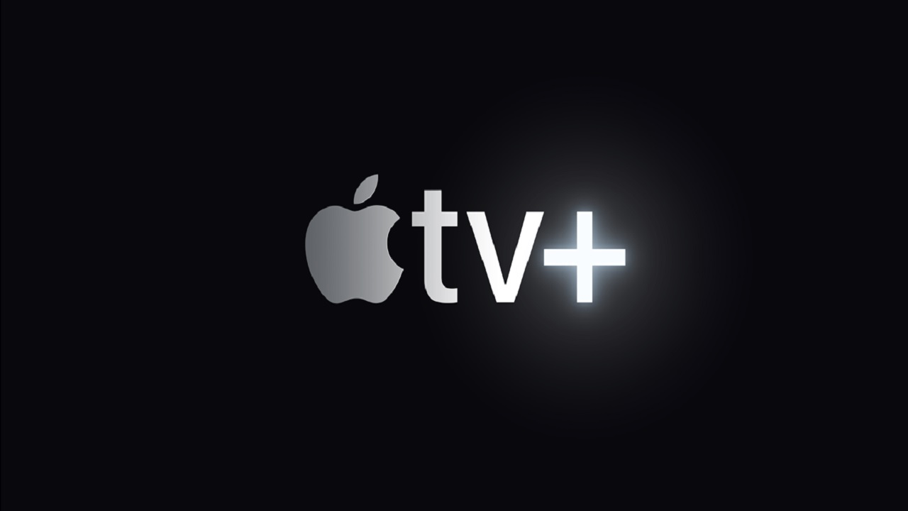 Apple TV+ offre film e serie TV gratuite thumbnail
