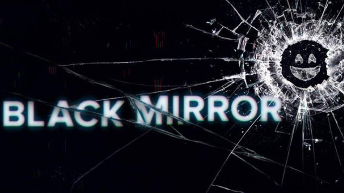 Black Mirror: il creatore dello show spiega perché è in pausa thumbnail