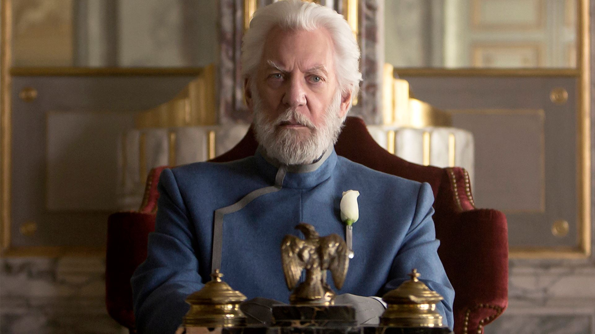 Hunger Games avrà un prequel anche al cinema thumbnail
