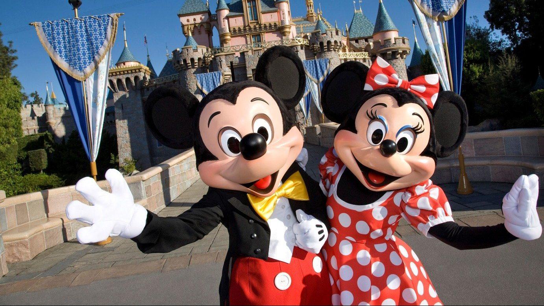 Disneyland Hong Kong chiuderà ancora per il coronavirus thumbnail