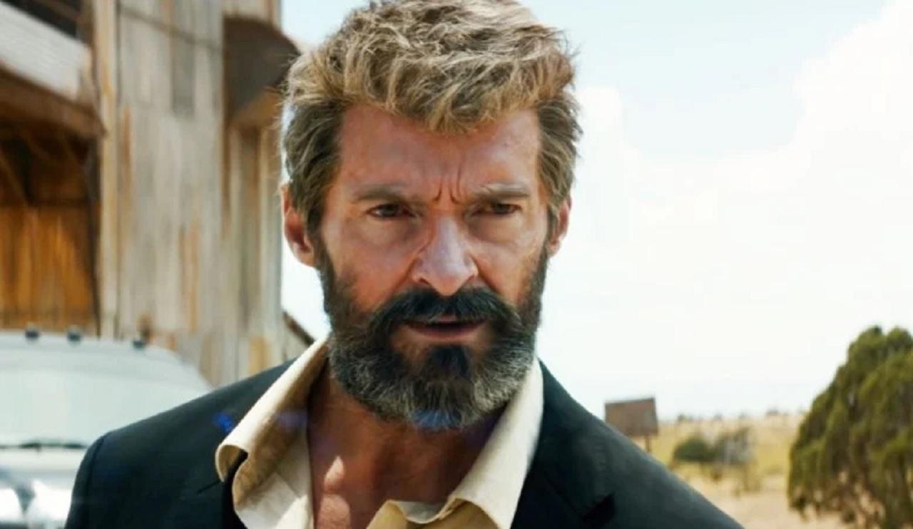 Hugh Jackman ha rifiutato un ruolo in Cats thumbnail