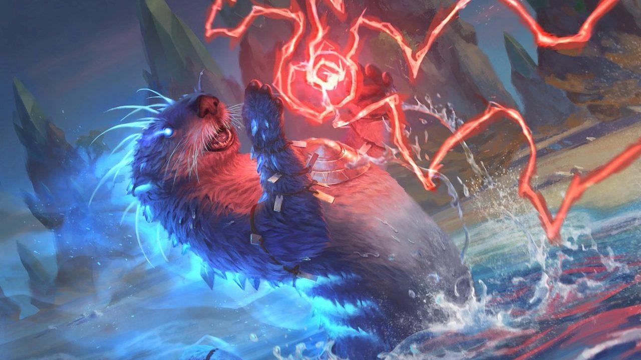 Magic: the Gathering, in Commander un ban prima della release della carta thumbnail