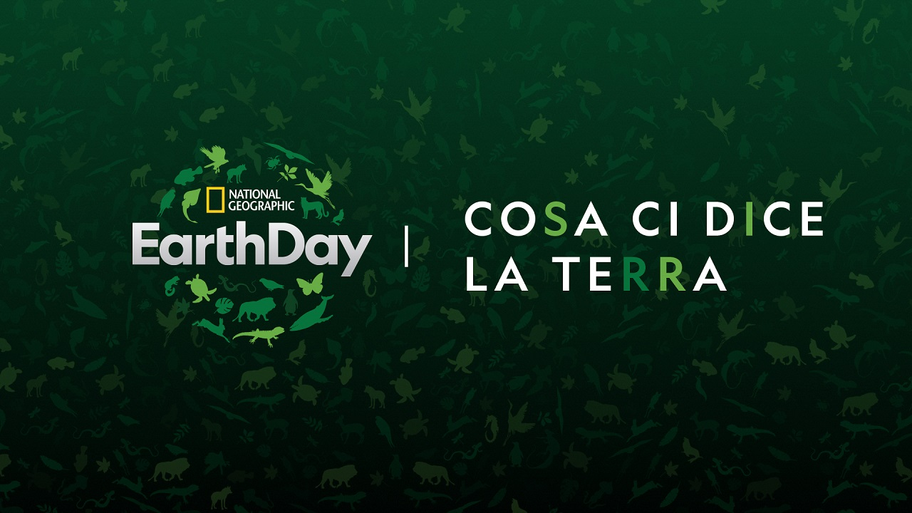 In arrivo una maratona in streaming del National Geographic thumbnail