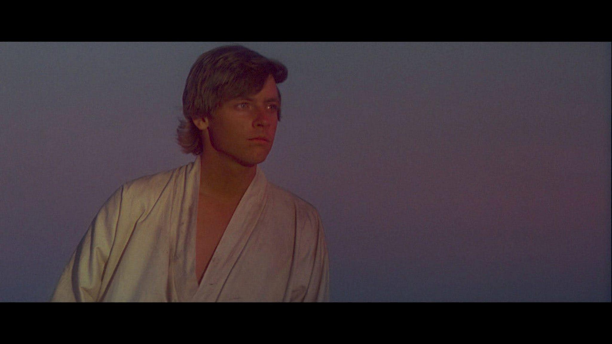 Una convention virtuale in arrivo per lo Star Wars Day thumbnail