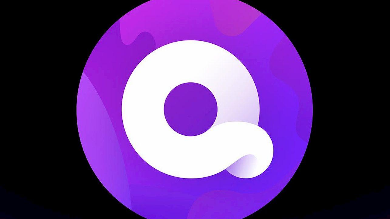 Quibi, i piatti da lavare e il futuro dello streaming thumbnail