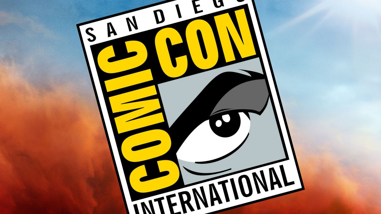 I Premi Eisner saranno assegnati anche senza il San Diego Comic-Con thumbnail