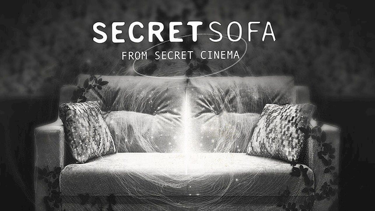 Il cinema segreto che puoi vivere dal divano thumbnail