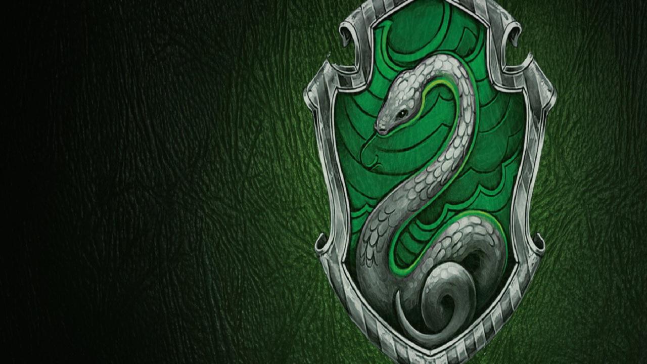 Nuova specie di serpente prende il nome da Harry Potter thumbnail