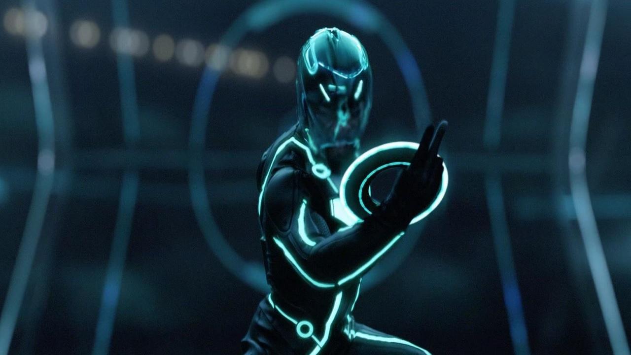 Tron 3: il titolo è stato accidentalmente rivelato da Jared Leto? thumbnail