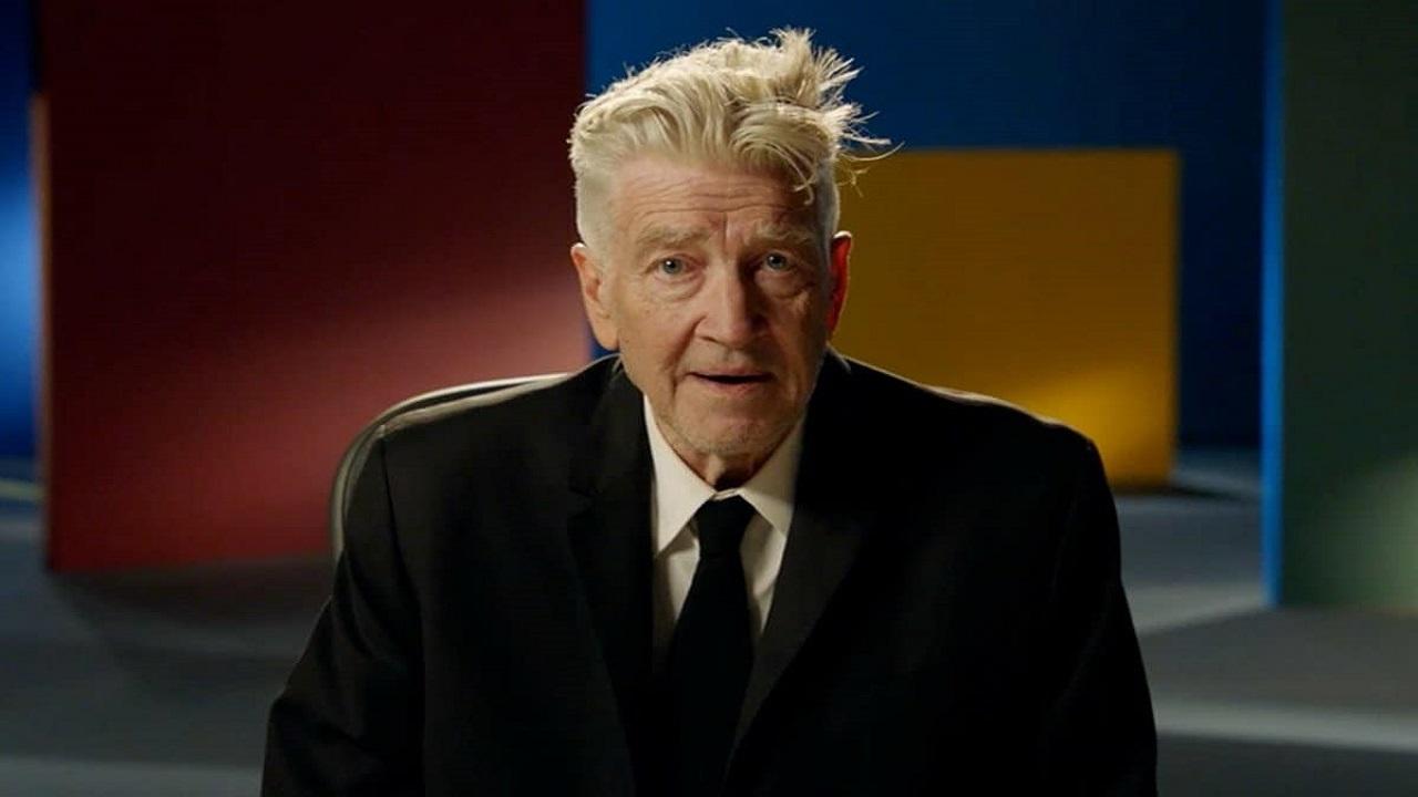 David Lynch, il regista di Twin Peaks diventa meteorologo! thumbnail