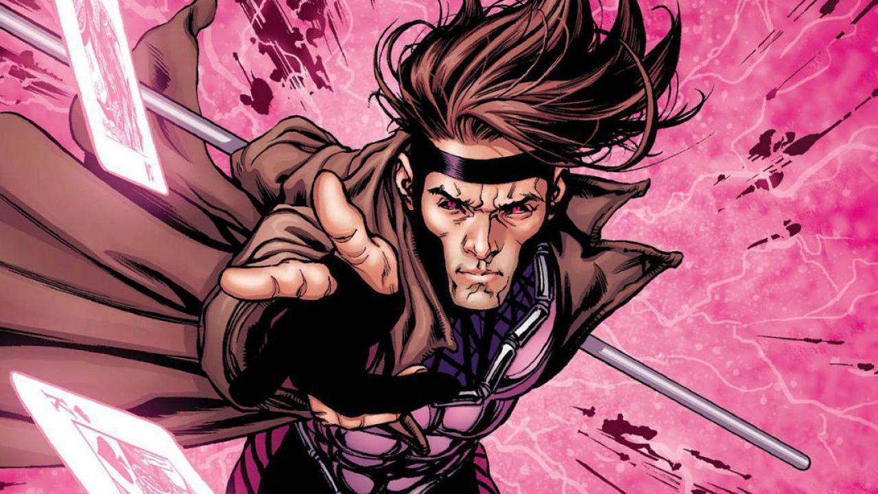 X-Men: Apocalypse, la scena post-credits era legata a Gambit? thumbnail