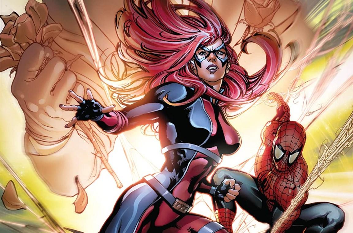 In arrivo un nuovo film Marvel su Jackpot? thumbnail