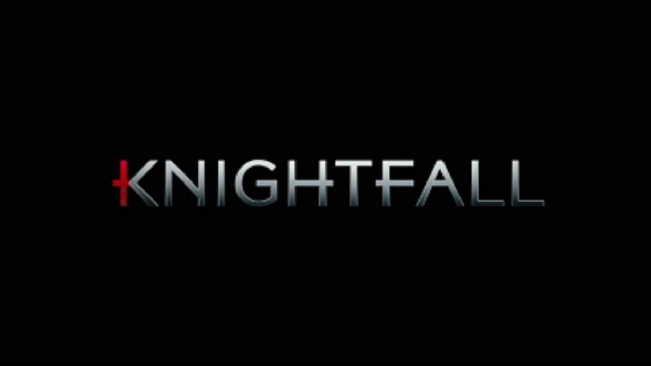 Knightfall addio! thumbnail