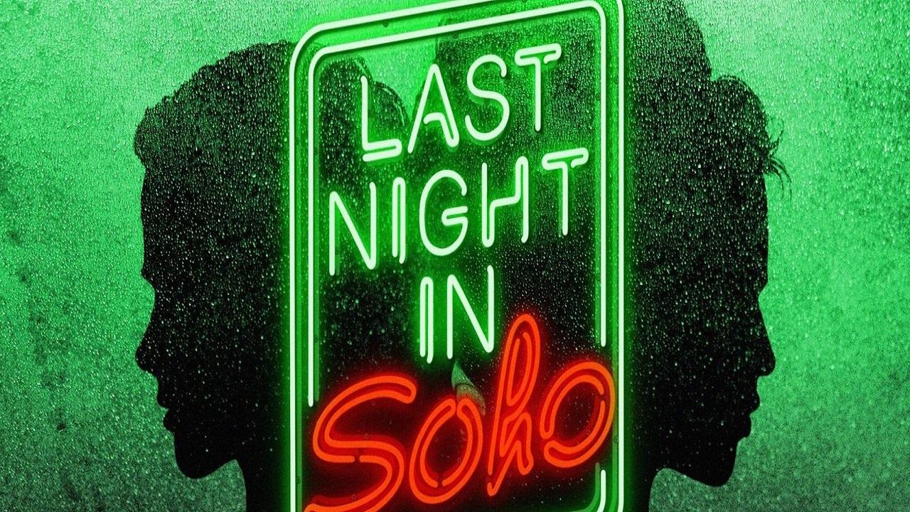 Last Night in Soho: rinviato il prossimo film Edgar Wright thumbnail
