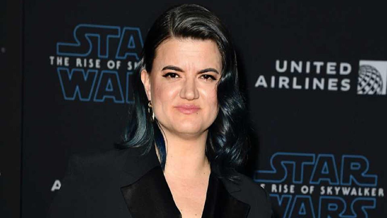 Ufficiale anche lo show di Star Wars di Leslye Headland thumbnail