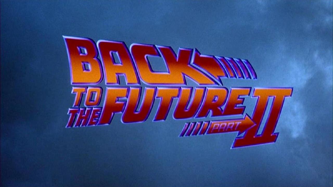 Ritorno al futuro - Parte II: una curiosa censura da parte di Netflix thumbnail