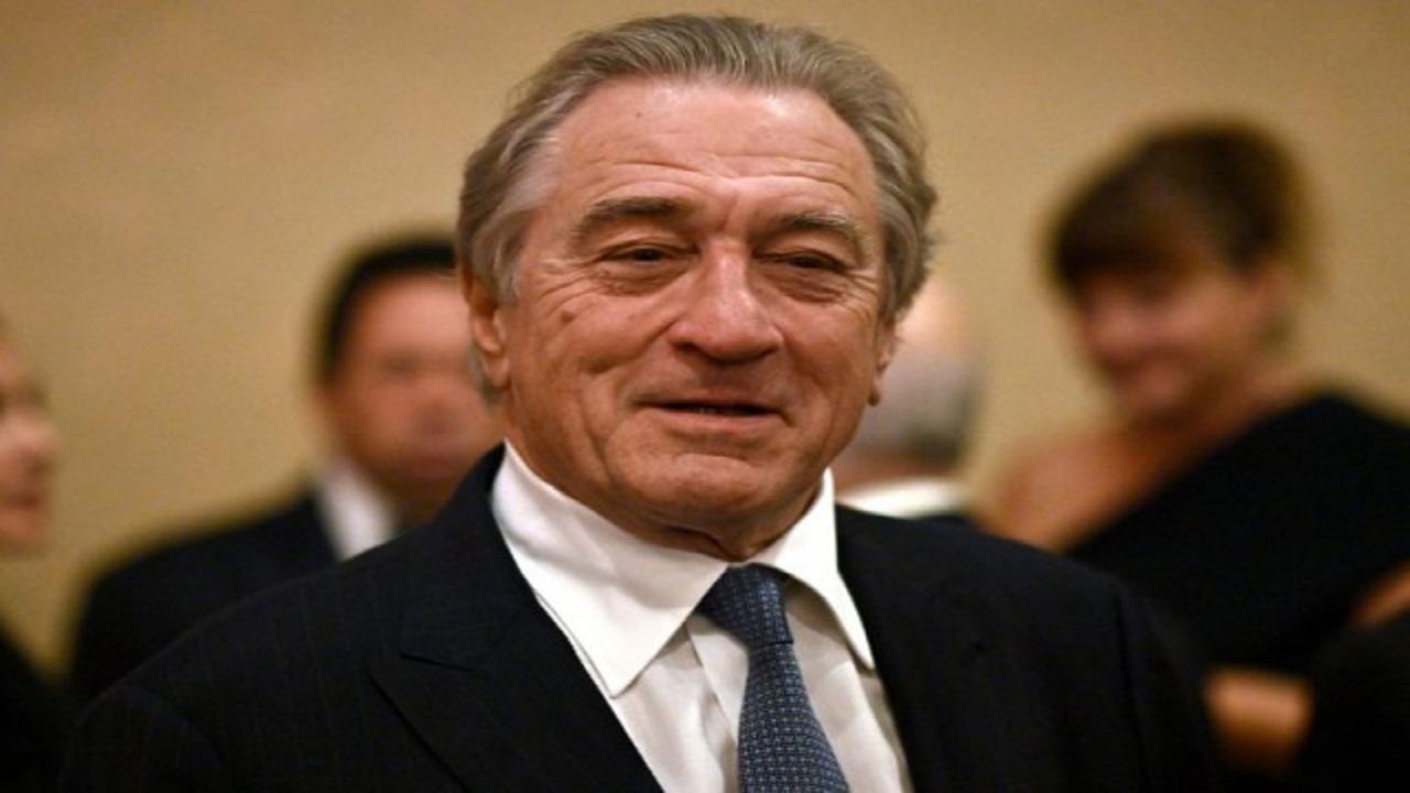 Robert De Niro sa già che ruolo vorrebbe in un film sul Coronavirus thumbnail