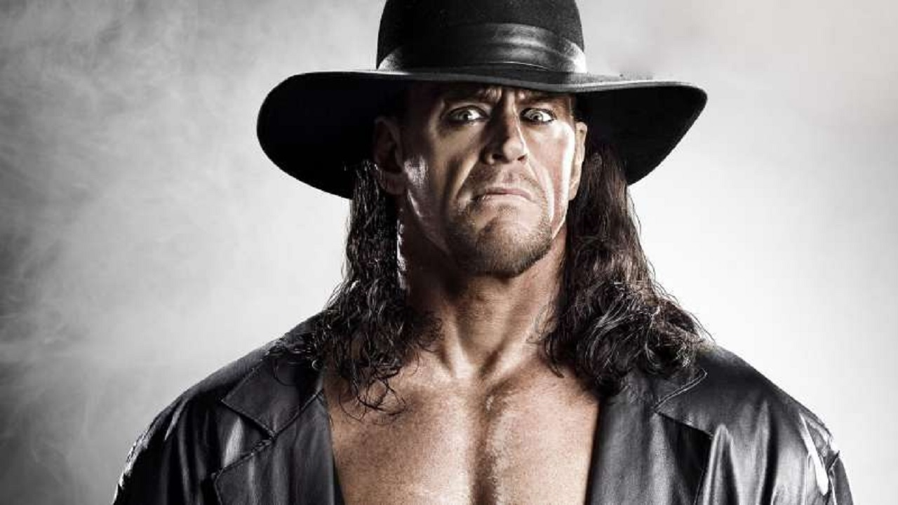 Debutta il trailer di The Last Ride, documentario su The Undertaker thumbnail
