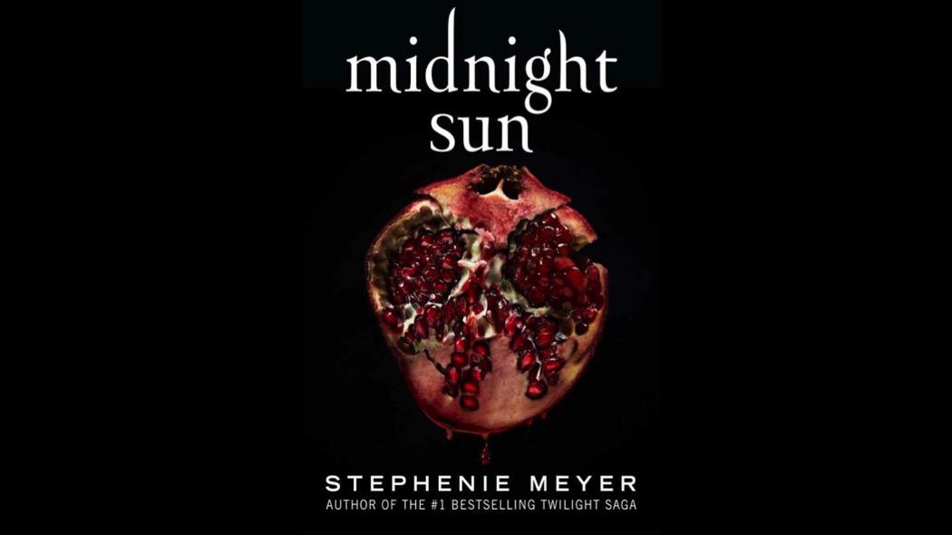 La saga di Twilight non è conclusa: ecco Midnight Sun thumbnail