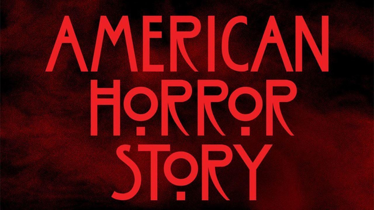 American Horror Story: confermato lo spin-off della serie thumbnail