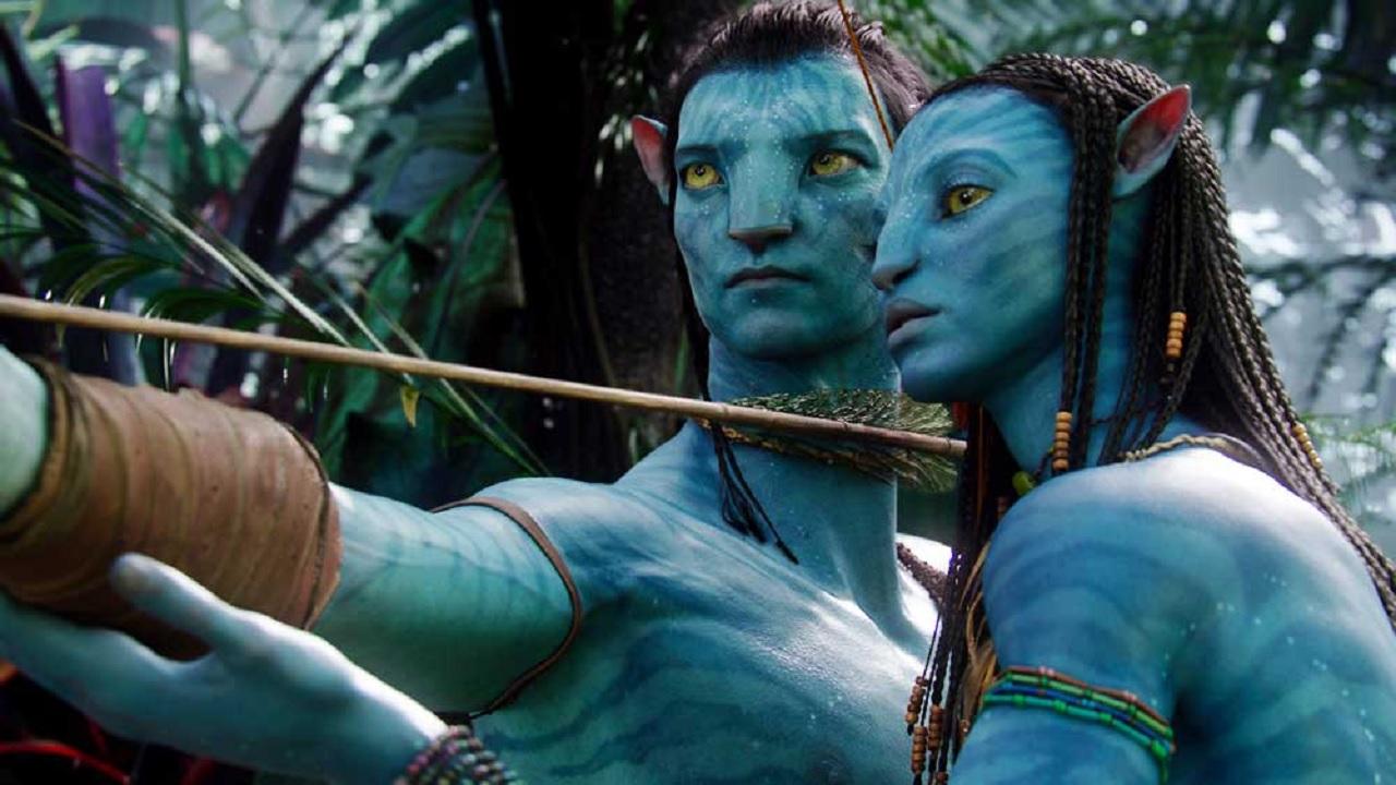 Avatar: un miliardo di dollari il budget messo a disposizione per i sequel thumbnail