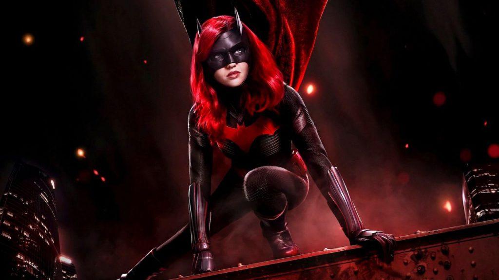 batwoman-cattivo-stagione-2