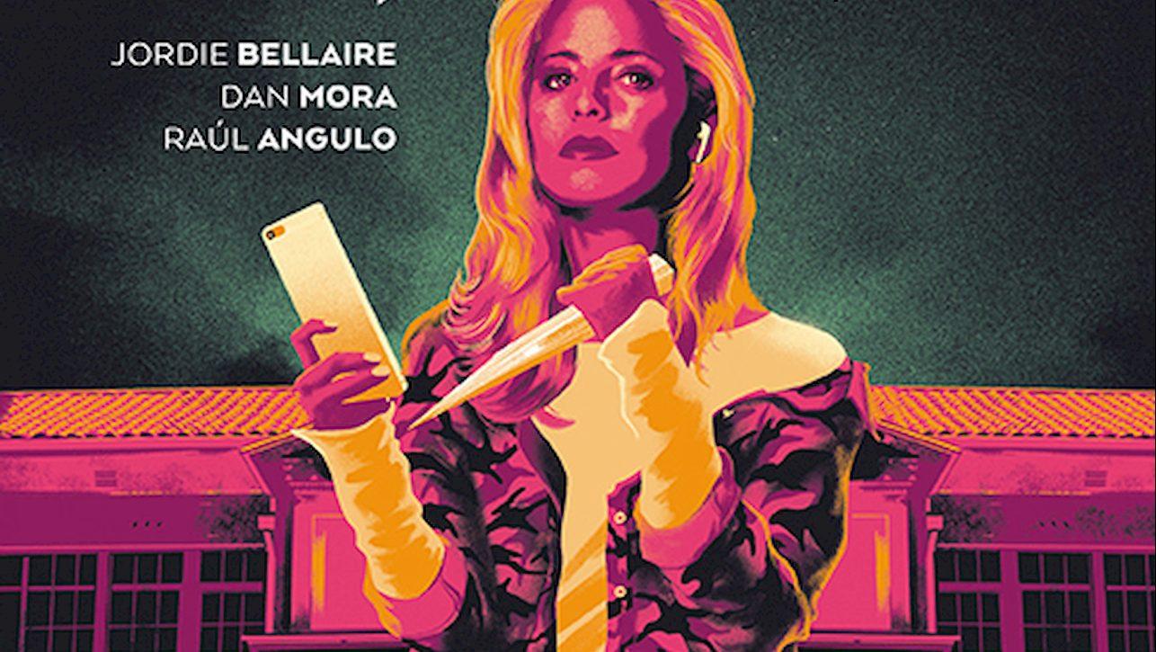 Buffy torna a fumetti nel mese di maggio thumbnail