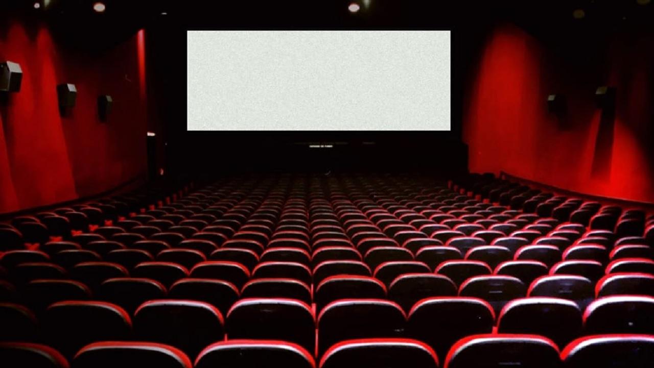 Il Regno Unito pronto a far ripartire le produzioni cinematografiche thumbnail