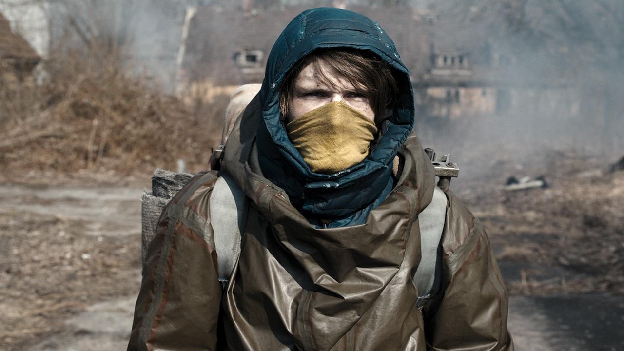 Dark 3: trailer e data d'uscita della serie Netflix thumbnail