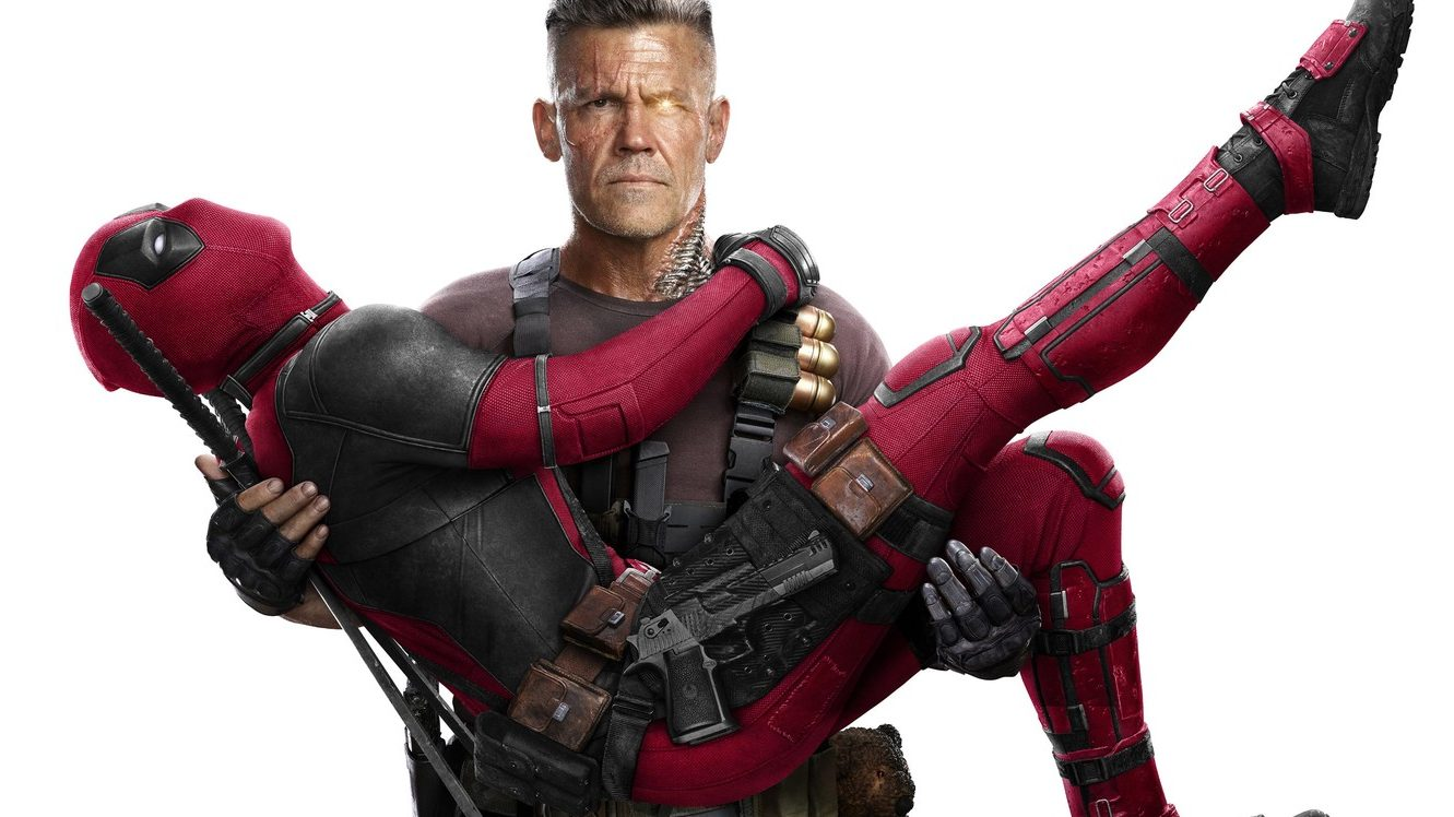 Niente Deadpool 3 per almeno cinque anni thumbnail
