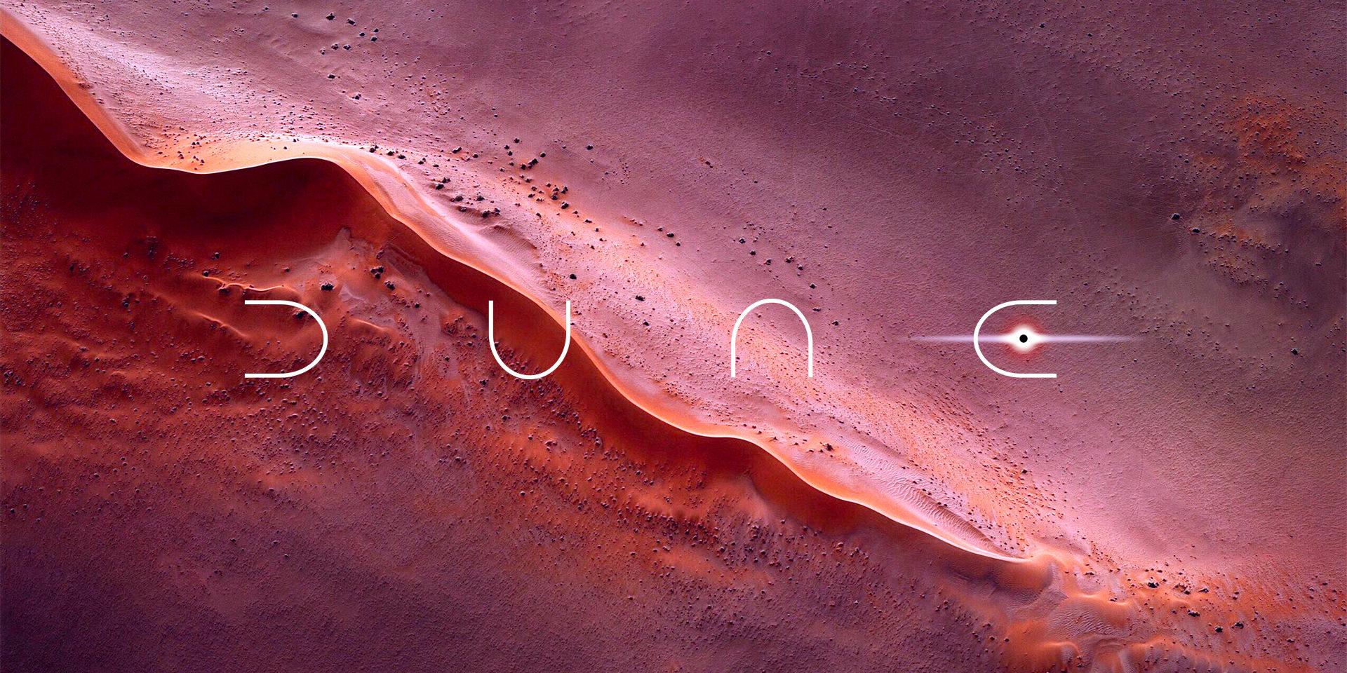 Perché Dune è così importante nell'universo fantascientifico thumbnail