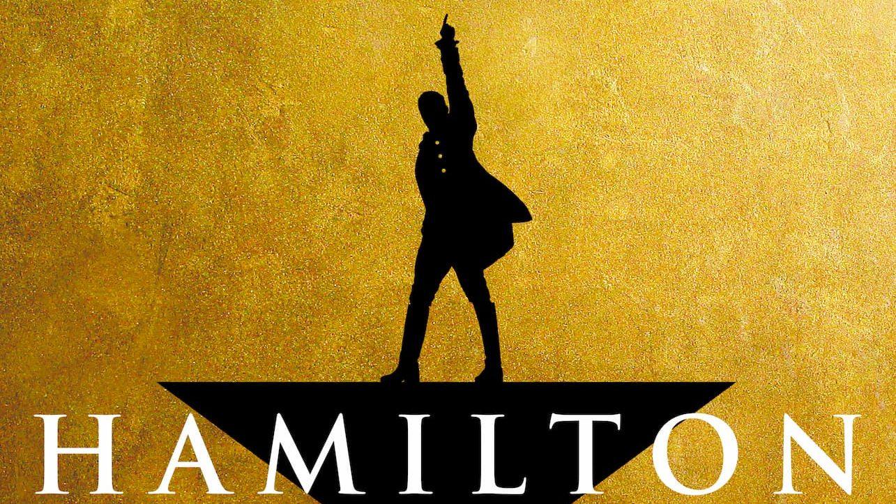 Hamilton, il musical non potrà concorrere agli Oscar thumbnail