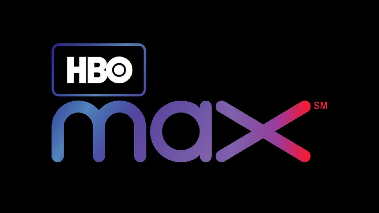 HBO Max in Europa il prossimo anno? thumbnail