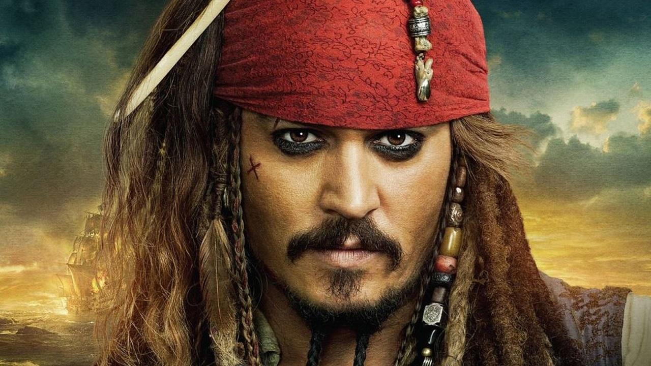 Riemerge una petizione per il ritorno di Johnny Depp in Pirati dei Caraibi thumbnail