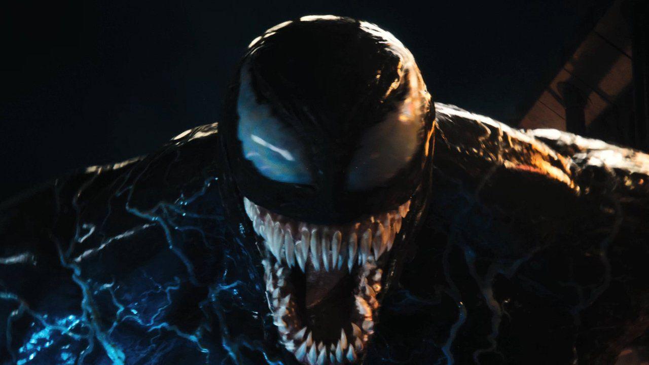 Il regista di Fantastic 4 si era proposto per Venom thumbnail