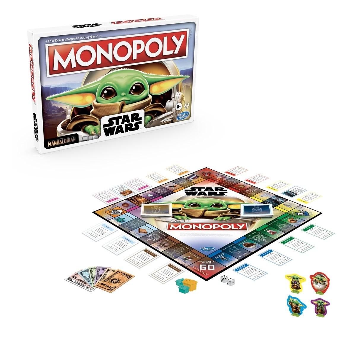 monopoly-baby-yoda