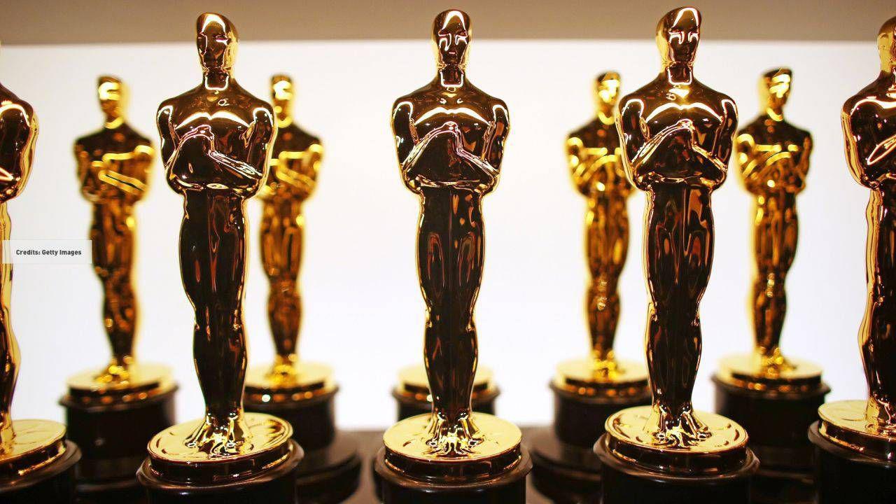 Oscar: nel futuro saranno 10 i titoli candidati a miglior film thumbnail