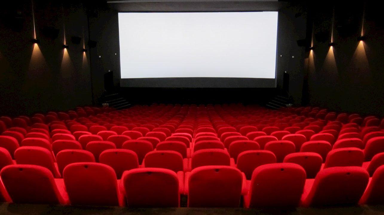 Il 15 giugno riaprono i cinema italiani thumbnail