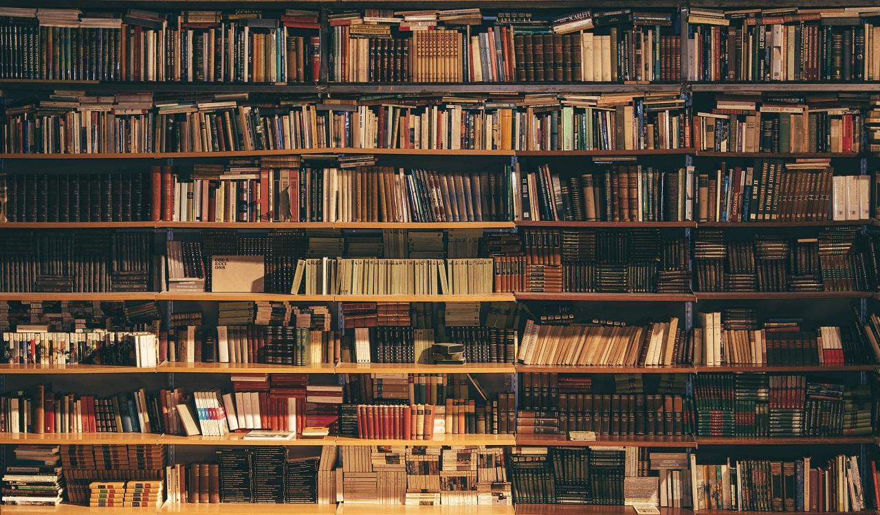 Saghe di libri fantasy che consigliamo di recuperare thumbnail