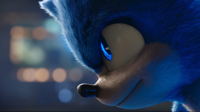 Confermato il sequel di Sonic - Il film thumbnail